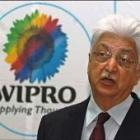 Wipro tops Greenpeace list of greener electronics cos