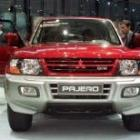 Hindustan Motors starts local assembly of Pajero Sport
