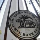 RBI has little room for rate cuts: Morgan Stanley