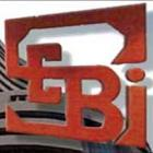 MFs should now take reforms forward: Sebi