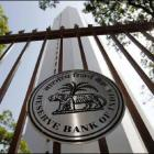 A tough task ahead for RBI
