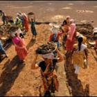 Govt approves NREGA job for 150 days