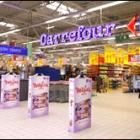 Carrefour might rope in R Gopalan for multi-brand foray