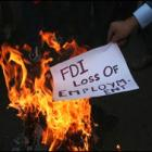 'FDI in retail is a no-loss, no-gain decision'