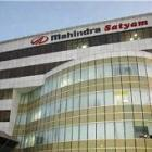 Mahindra Satyam net up 17% at Rs 278 crore