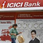 ICICI Bank net plunges 87% to over 11-year low