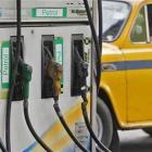 Diesel deregulation credit positive: Moody's