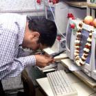 10 biggest falls in Sensex history