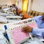 EC to buy over 16 lakh VVPAT machines for 2019 LS polls