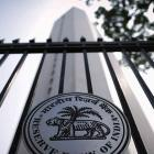 The RBI has lost credibility and needs a revamp