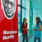 IT industry is largest creator of jobs: Murthy