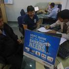 HDFC Bank cuts lending rate to 9.35%, lowest in industry