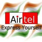 Bharti Airtel to meet investors for $1-bn bond sale