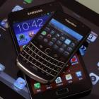 Why mobile biggies are rushing to launch phablets