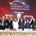 Gujarat model of development: More hype than substance