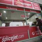 Why online ticketing portals are struggling