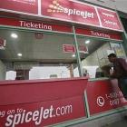 SpiceJet offers discounted domestic tickets at Rs 999