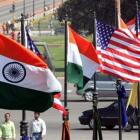 India, US officials to meet after Budget to discuss investment