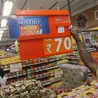 Consumer confidence: India drops to 3rd position