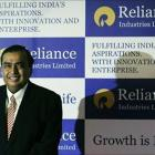 Reliance to sell $32 million stake in Network18