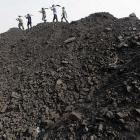Coal auction: Adani Power, Usha Martin bag mines