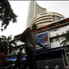 Sensex down for 3rd day, falls 202 pts to one-week low
