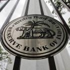 Why RBI's monetary policy has failed
