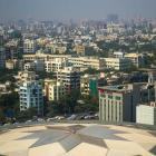 India, US to set up task force for developing 3 smart cities
