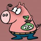 Short-term debt funds better than FDs?