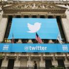 India is one of our fastest growing market: Twitter