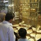Gold jumps on good seasonal support; silver extends losses