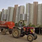 Property prices likely to remain stable for next 6 months