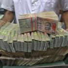 Top 50 defaulters of PSBs owe Rs 1.21 lakh cr