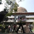 Markets stable on positive cues; banks in focus