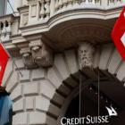 Swiss banks lose sheen among Indians as secrecy ends