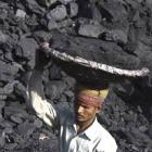 Coal scam: Court summons ex-coal secretary, firm director as accused