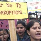 39 babus under scanner for alleged corruption