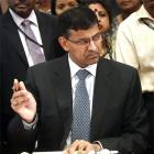 Raghuram Rajan must stay on as RBI Governor!
