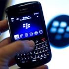 Now you can delete timed messages sent on BBM