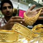 Gold earned better returns than equity