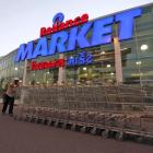 The big flaws in allocating land for a Reliance mall in Delhi