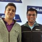 It's a down-cycle, sector will bounce back: Sachin Bansal