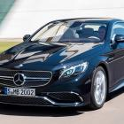 Mercedes-Benz India sales up 34% in Jan-Sep period
