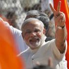 Modi must deliver all that he promised