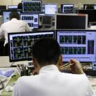 Many corporates lack listing governance norms, says NSE