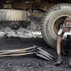 Coal India trade unions call off strike