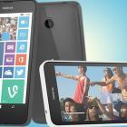 Lumia 638: Microsoft's cheapest 4G device in India