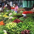 Inflation may reverse course in December: D & B