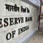 RBI may cut rates early next year: Rangarajan