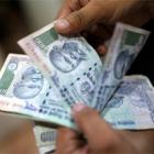 Why RBI wants the rupee to weaken
